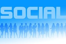 How To Get Better Search Engine Positions With Social Bookmarking