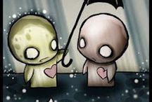 Pon and Zi :)