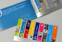 Comunicazione & Marketing / by Wiseup Comunicazione