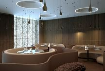 Design Styles_Restaurant