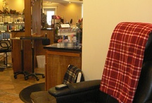 Relax / Enjoy browsing our spas & salons-- Relax in Wabasha-Kellogg! Book your getaway now: http://www.wabashamn.org/travel-packages/