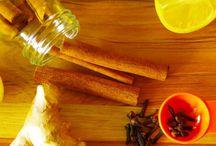ヘルシーレシピ / ローフード、ビーガン、グルテンフリーなどアメリカのヘルシーレシピを日本語で紹介しています。