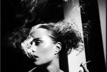 femina / by Marchis Dan Alexandru