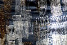 Textile etc.