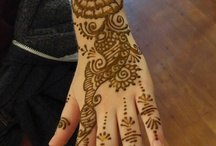 henna tattoos and designs