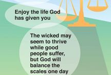 NIV-Quick View Bible / Bible Study Images