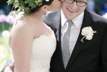 Hair & Headpieces / Bridal Headpieces
