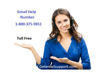 Gmail Help Number