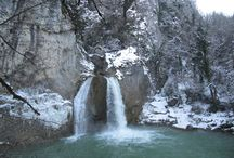 ict-istanbul canyoning team-Horma - 2015-02-22 / ict-istanbul canyoning team-Horma - 2015-02-22