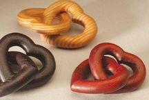 Wood / Wood crafts