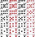 games for devyn