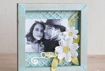 Tonic // Paula Pascual / http://www.blog.paulapascual.com/