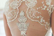 Nieziemskie suknie ślubne / Wyjątkowe suknie ślubne. Zainspiruj się znajdź swoją wymarzoną.