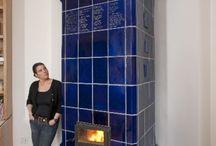 piece kaflowe Jessica Steinhauser