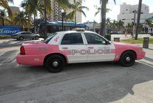 Miami l Florida