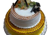 Cake Delivery in Faridabad / Get Free home delivery from www.Faridabadcake.com now for more information about cakes and delivery you can directly call us on 9718108300.