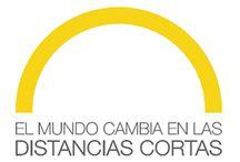 Proyectos Nacionales/Internacionales Colaborativos