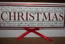 Christmas Card Craft Ideas