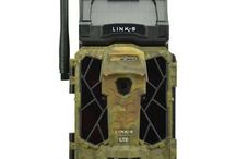 Spypoint Trail Cameras