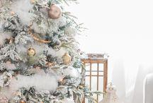 Christmas 2k17