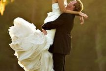 Wedding Photo Ideas / uuuhhh . . .  Wedding Photo Ideas