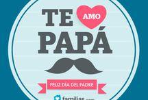 Papi ♡