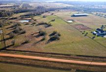 Wendy Cline Properties Listings / Texas Real Estate~Luxury~Equestrian~Residential~Farm&Ranch