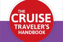 Cruise Travel / From ocean to river cruising, from tall ships to freighters, watch this board for inspirational cruising pics by the author of The Cruise Traveler's Handbook and others. Check out the book at http://goo.gl/8fzPzG