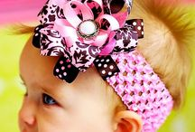 baby / https://www.facebook.com/vanityuomodonna http://www.vanityuomoedonna.it/ http://www.vanityuomoedonna.it/ http://instagram.com/salonevanity
