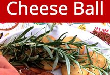 Cheese Recipes / This board is for recipe pins where one of the main ingredients is cheese.   Sweet recipes and savoury recipes as long as they are cheesy!
