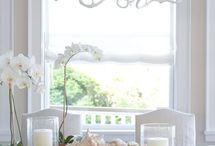 Branch lamp