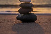 balance of your life