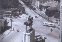 Once upon a time-Ankara