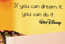 Disney/Storybook