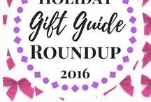 Christmas and Holiday Ideas, Activities, Crafts, and Recipes