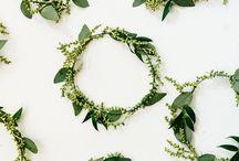 Zielony ślub
