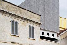 Milano Rem Koolhass