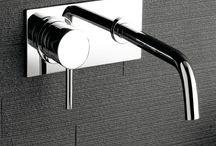 Pinò Faucets / Signorini Luxury Faucets #signorini #faucets #taps #luxurytaps