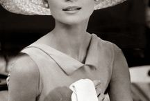 Audrey forever ❤