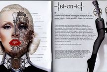 Biohacking / 0