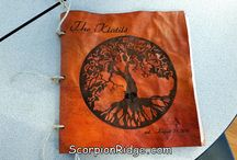 Wedding Accesories, Ideas and Gifts / Custom and Hand Made Wedding Accessories, Ideas and Gifts