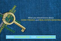 Real estate property in india