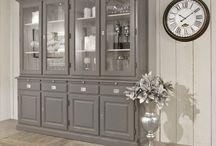 Möbel Design
