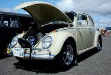 My beetle photo / 1964 US MODEL