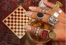 Accessories / Accessories