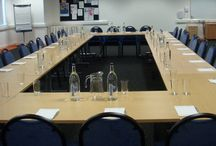 #Essex | Venues to hire