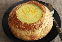 Soups / Stews / Chilis / Soups / Stews / Chilis recipes