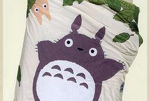Totoro*☆♡