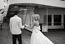 Wedding Stuff  / by Elizabeth Delaney