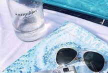 Summer inspo